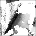 Liminality 01