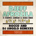 African Mermaid (remixes)