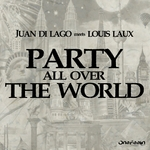 Party All Over The World