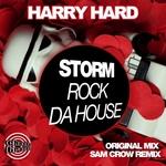 Storm (Rock Da House)