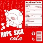 Hope Sick Cherry