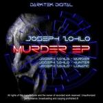 Murder - EP