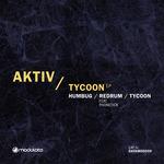 Tycoon - EP