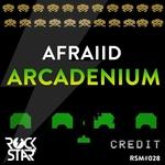 Arcadenium