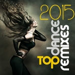 Top Dance (remixes) 2015