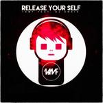 Release Your Self