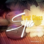 First Class Spa Vol 1