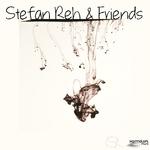 Stefan Reh & Friends