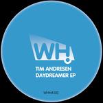 Daydreamer EP