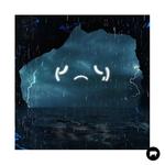 Sad Emoji EP