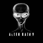 Alien Rain 5