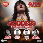 Goddess 5 Star Remixes Edition