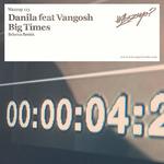 Big Times