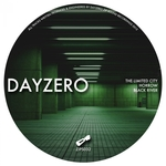 Dayzero EP