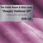Deeply Hallows EP