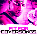Fit For Coversongs