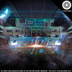 Digital Pride EP (explicit)