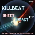 Sweet Impact EP
