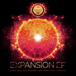 Expansion - EP