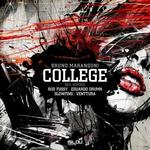 College Including Remixes