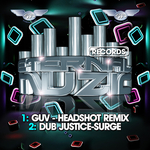 Headshot Remix & Surge