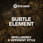 Intelligency / A Different Style