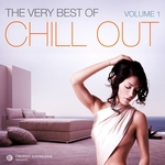 The Very Best Of Chill Out Vol 1