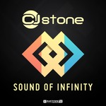 Sound Of Infinity