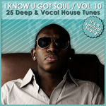 I Know U Got Soul Vol 10