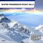 Winter Progressive Music Vol 3