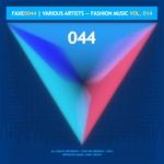 Fashion Music Vol 014