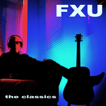 The Classics The Very Best Chillout Classics From F X U