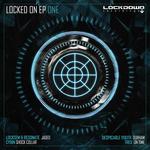Locked On Vol 1