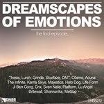 Dreamscapes Of Emotions Collection