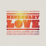 Necessary Love