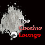 The Cocaine Lounge