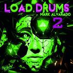 Load Drums EP 02