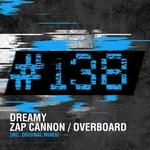 Zap Cannon EP