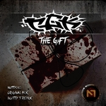 CGK - The Gift (Front Cover)