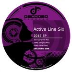 2015 - EP