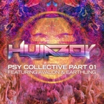 Psy Collective Pt 1