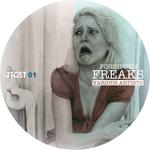 Forbidden Freaks