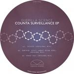 Counta Surveillance - EP