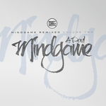 Mindgame Remixed Vol 2