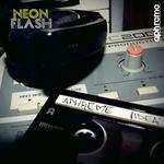 Neon Flash EP