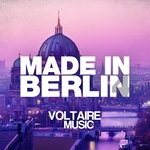 Made In Berlin Vol 4