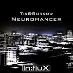 Neuromancer EP