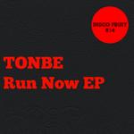 Run Now EP