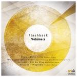 PHW Flashback Vol 2
