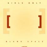 Blank Space (remixes)